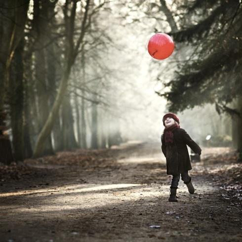balon sevinç şeker